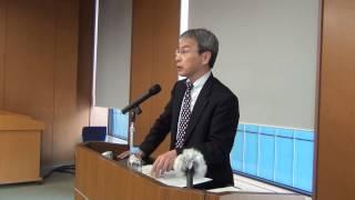 【2014/4】HCアセットマネジメント株式会社資産運用4月セミナーダイジェスト