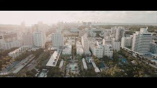 South Beach Wedding Video | Marc + Candice