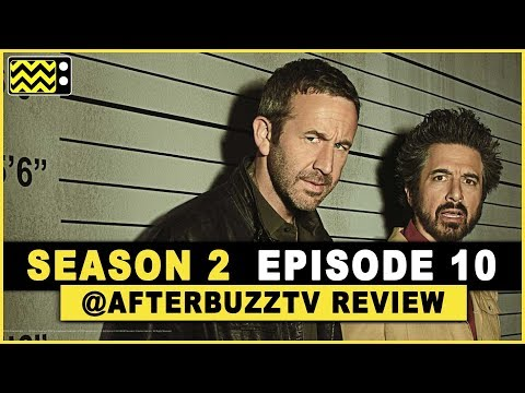 Get Shorty Season 2 Episode 10 Review & AfterShow