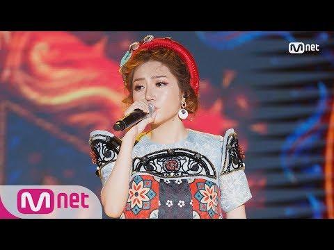 [2018 MAMA PREMIERE in KOREA] Orange_NGUOI LA OI 181210 - Thời lượng: 3:38.