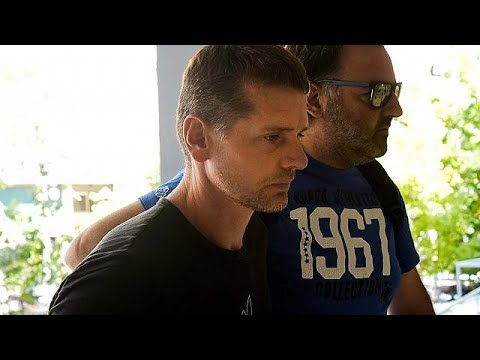 Θεσσαλονίκη: Σύλληψη Ρώσου για ξέπλυμα βρώμικου χρήματος, ύψους 4 δισ. δολαρίων