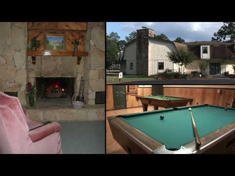 vacation membership at abita springs rv resort