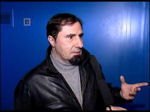 Dino Dvornik: U startu otpisan, ali...