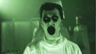 Nonton Grave Encounters 2   2012 Movie Trailer Hd   Screens Oct  22   At Toronto After Dark Film Festival Film Subtitle Indonesia Streaming Movie Download