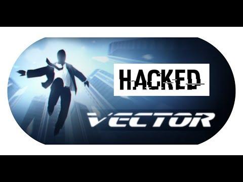 vector cracked apk unlimited money
