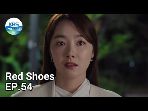 Red Shoes EP.54   KBS WORLD TV 211012