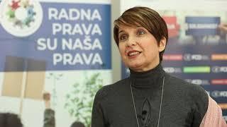 marija-srdic-unija-poslodavaca-vojvodine