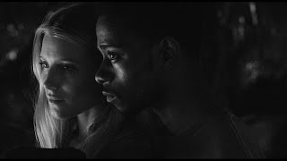 "Tribeca 2016: ""Live Cargo""- Dree Hemingway & Keith Stanfield Interview"