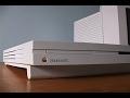 The Macintosh LC