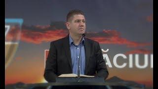 Marius Livanu – De ce a intrat Ioram in criza?