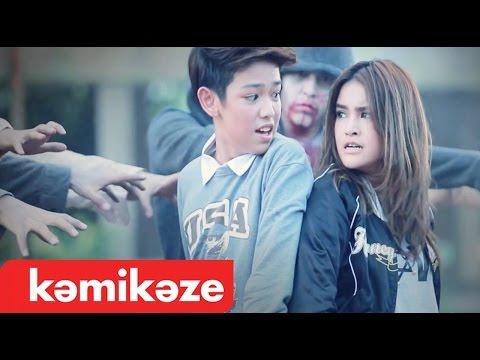 [Official MV] ไปไหนไปกัน (Following) – Thank You feat. Third Kamikaze (видео)