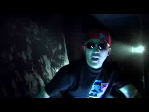 Far East Movement - Dance Like Michael Jackson - Official MV - Wong Fu Produdctions ft. Quest Crew Video