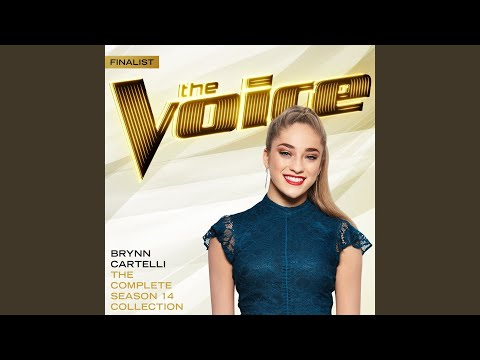 Video Unstoppable (The Voice Performance) download in MP3, 3GP, MP4, WEBM, AVI, FLV January 2017