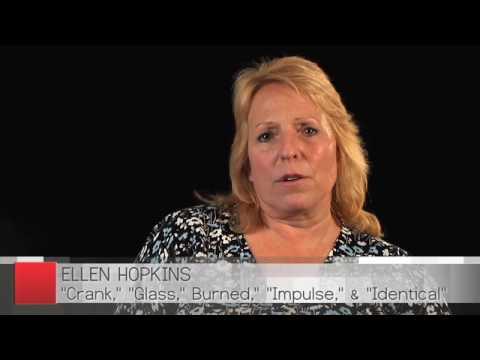Crank Ellen Hopkins Kristina | www.pixshark.com - Images ...
