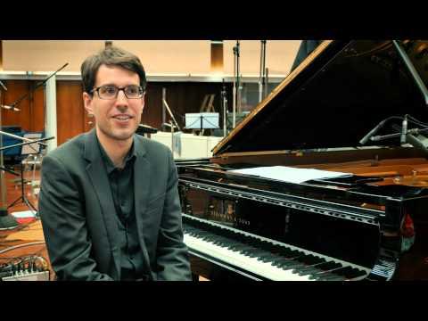 Sternal Symphonic Society EPK 2015