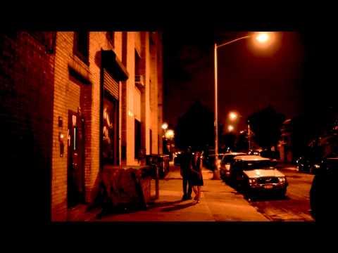 Nachtmystium - Every Last Drop (2010)