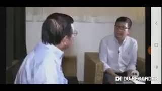 Khmer  - ស្ដាប់ឲ្យជាក់..