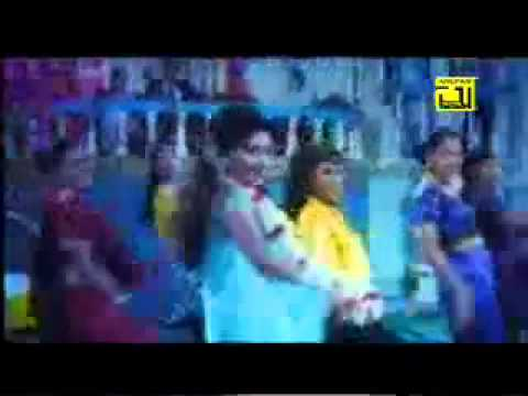Video Bangla movie new song Assalamualaikum biyai sab - download in MP3, 3GP, MP4, WEBM, AVI, FLV January 2017