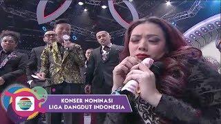 Video Ngakak! Digombalin Duta LIDA, Soimah Klepek-Klepek MP3, 3GP, MP4, WEBM, AVI, FLV Agustus 2018
