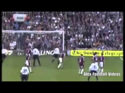 Best Goals In Football/Soccer History HD 1080p