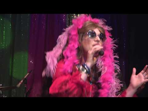 Piece of My Heart - The Music and Friends of Janis Joplin TRAILER