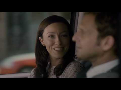 The Firm Saisson 1 Episode 2 FRENCH (Francais complet)