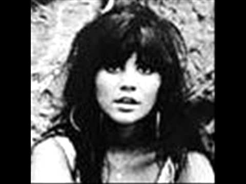 Tekst piosenki Linda Ronstadt - I Won't Be Hangin' 'Round po polsku