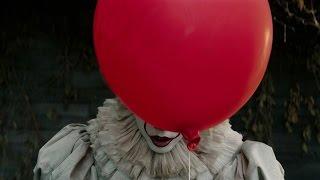 Video IT: A Coisa - Trailer Teaser Oficial (leg) [HD] MP3, 3GP, MP4, WEBM, AVI, FLV Desember 2018