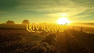 Lriv Teghakan - 2017 Artist/Lyrics :Lriv Teghakan Rec. & Master. : Lriv Teghakan (LT) LUCKYMUSIC Official Page Lucky...