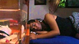 Fui de lo peor (audio) Banda Astilleros