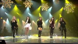 Download Lagu Wonder Girls - Girls Girls, 원더걸스 - 걸스 걸스, Beautiful Concert 20120103 Mp3