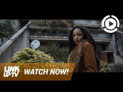 Ezi Emela - Voicemail (Official Video) @MsEziEmela   Link Up TV