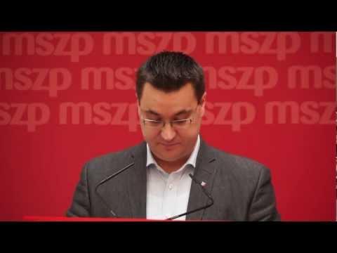 Magyarország ma - a 'főkolompos'