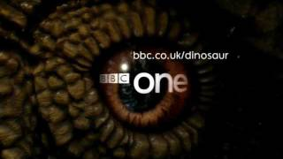 Nonton Planet Dinosaur   Launch Trailer   Bbc One Film Subtitle Indonesia Streaming Movie Download