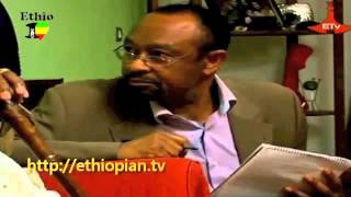 Ethiopian New Movie 2013 - Betoch - Ethiopia