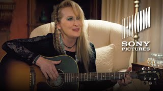 Nonton Meryl Streep Sings Film Subtitle Indonesia Streaming Movie Download