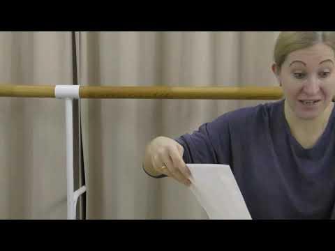 Костина А.В. Использ.визуально-кинестетического метода при обуч.студентов с нарушением слуха историко-бытовым танцам
