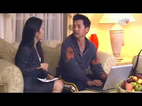 Hài Quang Minh Hồng Đào - Hạnh phúc quanh đây