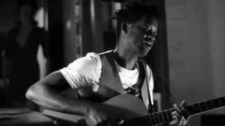 Jack Nkanga - Sonhador