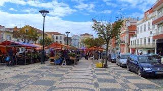 Caldas Da Rainha Portugal  City new picture : Caldas da Rainha