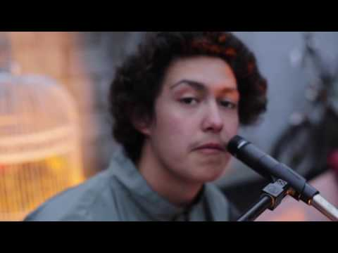 Hobo Johnson- Sex in the City (Live from Oak Park)