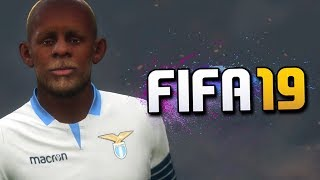 Download Video FIFA 19 - CARLITOS BERBURU RONALDO !! MP3 3GP MP4