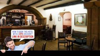Drymen United Kingdom  city pictures gallery : Buchanan Arms Hotel - Glasgow, United Kingdom - HD Review