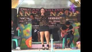 Layang Sworo - Organ Dangdut Sanex Nada