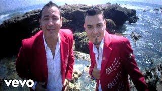 video y letra de Jambalaya por German Lizárraga y su banda estrellas de Sinaloa