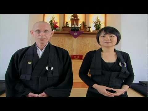 How to Meditate: Zazen for Beginners