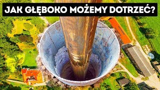 Video Podróż do wnętrza Ziemi MP3, 3GP, MP4, WEBM, AVI, FLV September 2019