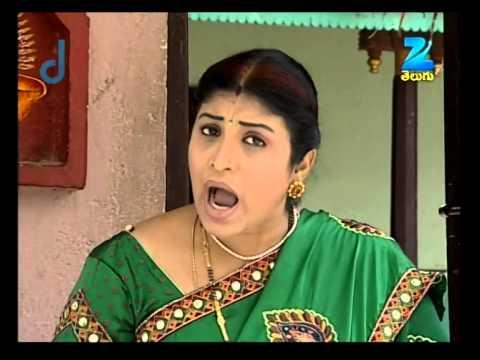 Gorantha Deepam - Episode 484  - October 16, 2014 - Episode Recap