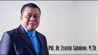 Video Sanggahan 4 Pdt.Dr. Yakub Sulistyo VS Pdt.Dr. Erastus Sabdono MP3, 3GP, MP4, WEBM, AVI, FLV Februari 2019