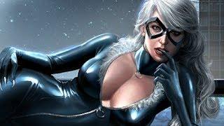 Video Spider Man Vs. Black Cat Full Boss Fight - The Amazing Spider Man 2 Gameplay MP3, 3GP, MP4, WEBM, AVI, FLV Juni 2017